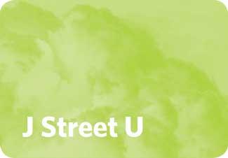 JStreetU-SMALLER.jpg