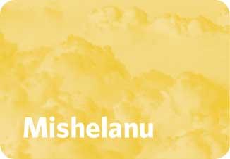 Mishelanu-SMALLER.jpg