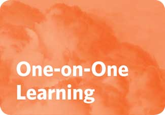 OneonOneLearning-SMALLER.jpg