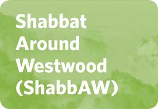 ShabbAW-SMALLER.jpg