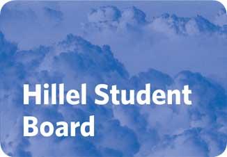 StudentBoard-SMALLER.jpg