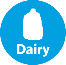 Dairy1.png