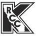 RCC_logo.jpg