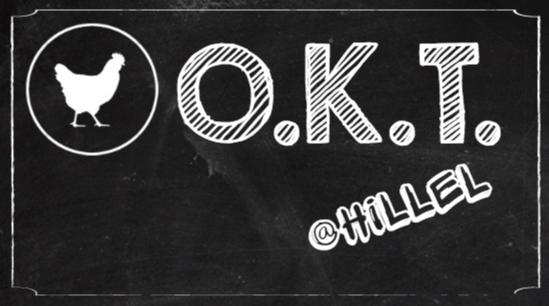 O.K.T.___Hillel.png