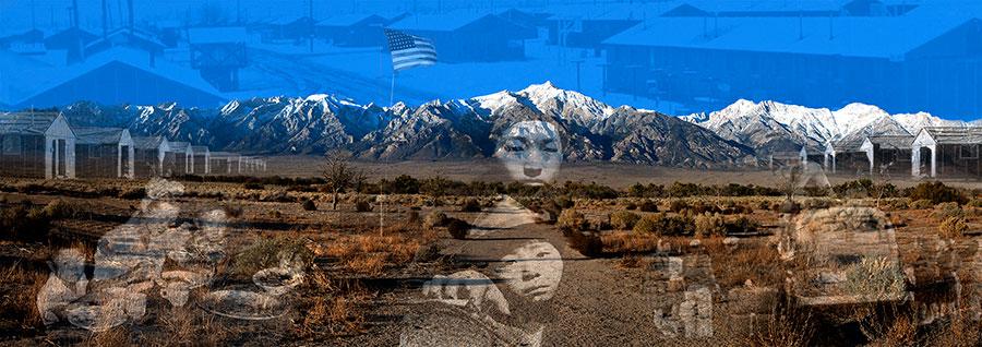 Manzanar_-_Robert_Weingarten-compressed.jpg