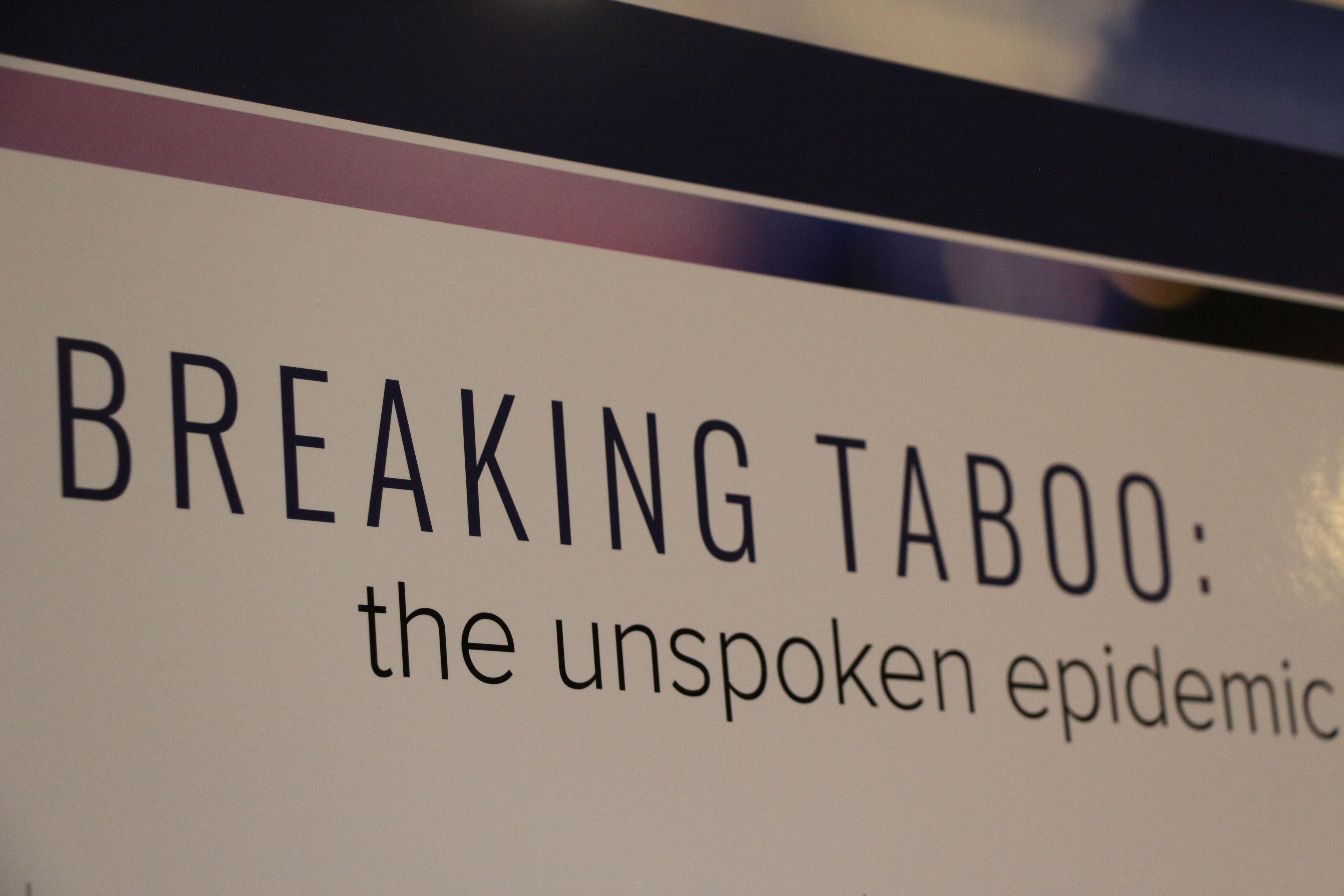 Breaking_Taboo_Title.JPG