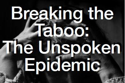 Breaking_Taboo_Program_Tittle.JPG