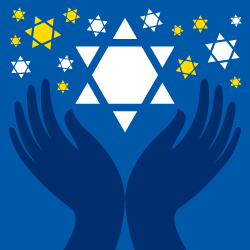 Hillel_Giving_Icon_Recurring_250x250_r1.jpg