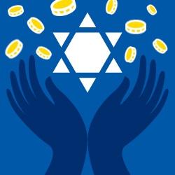 Hillel_Giving_Icon_Change_250x250_r1.jpg