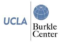 burkle_logo.jpg