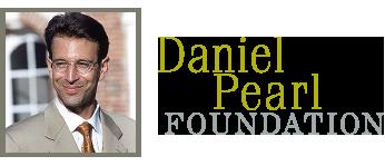 Daniel_Pearl_Foundation.png