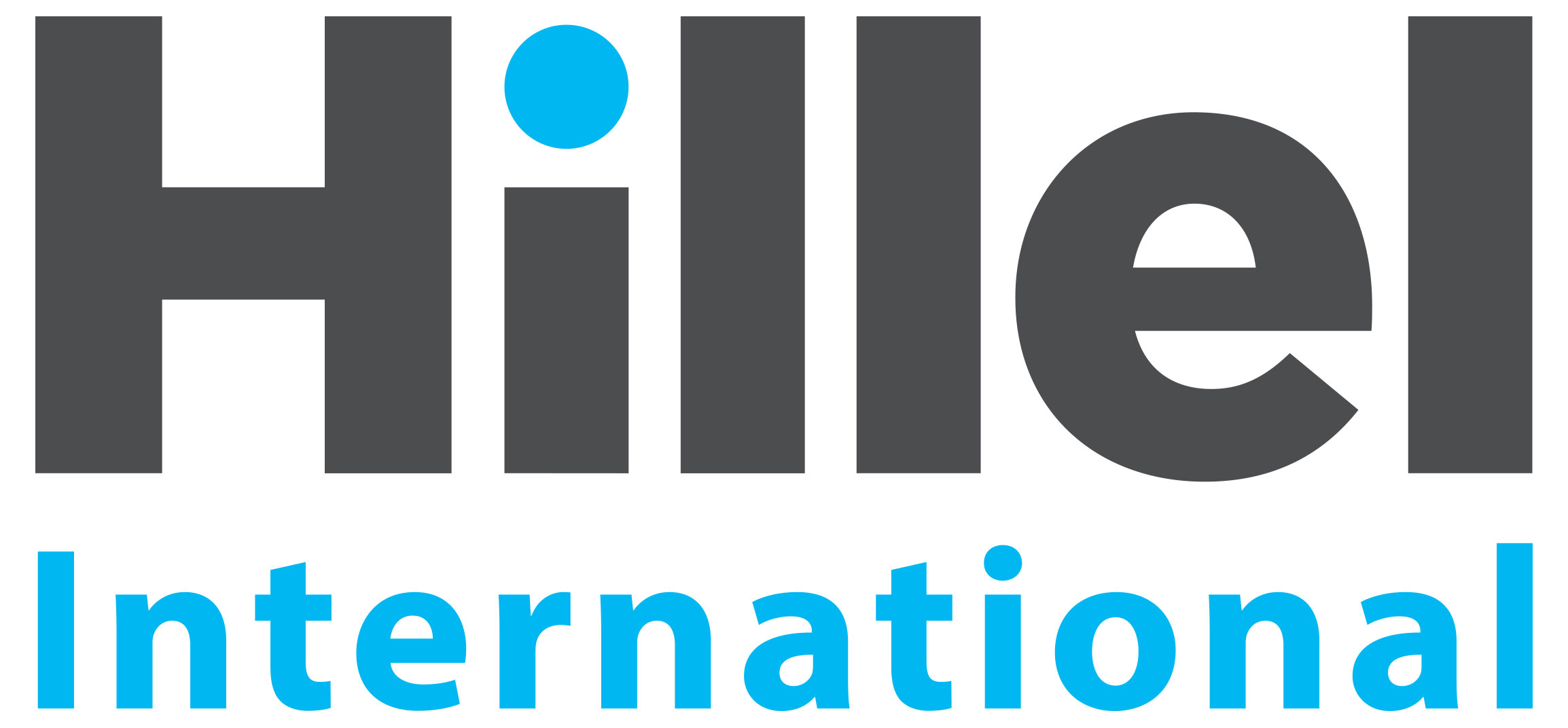 hillel-international-logo-WEB.jpg