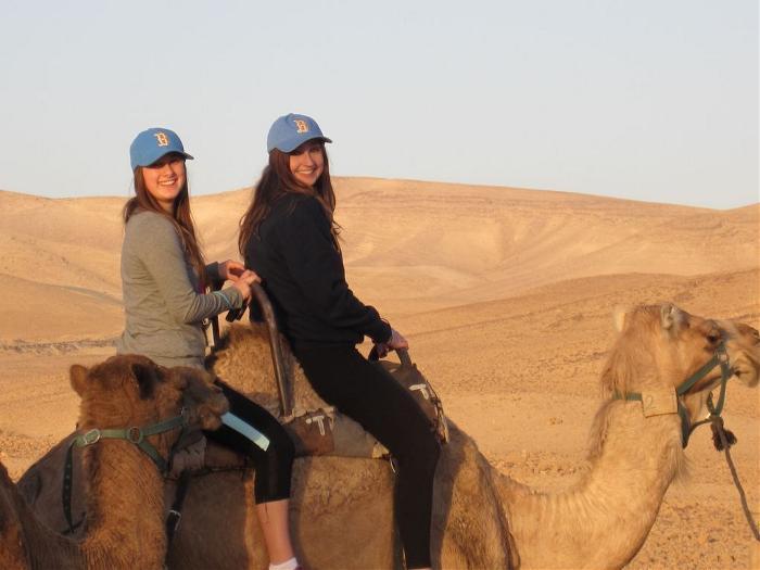 two_girls_on_camel.jpg