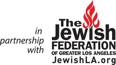 JFed_Logo_Partnership_color-SMALLER.jpg