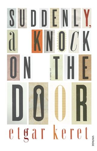 suddenly-a-knock-on-the-door.jpg