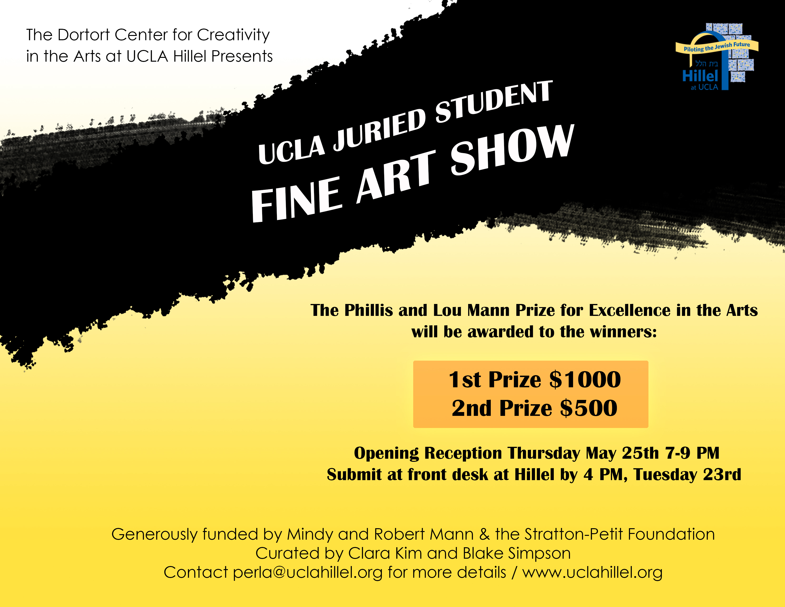 Art_Contest_Flyer.jpg