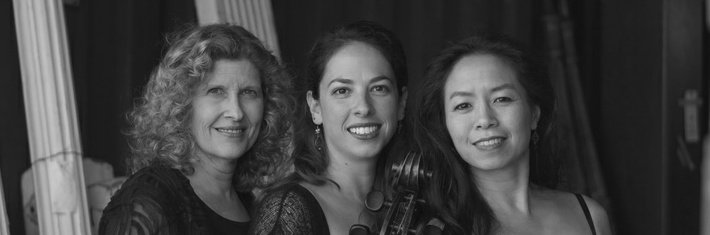 JMPP_trio_2013_750__pix_and_75_dpi_BW_cropped.jpg