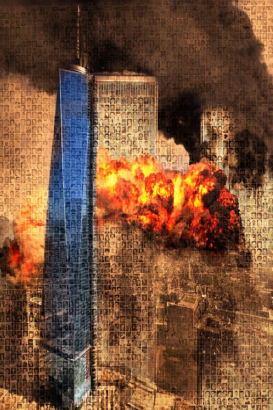 September_11__(2001)__2013.jpg