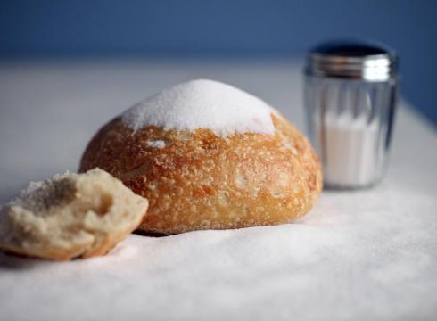 bread_and_salt.jpg