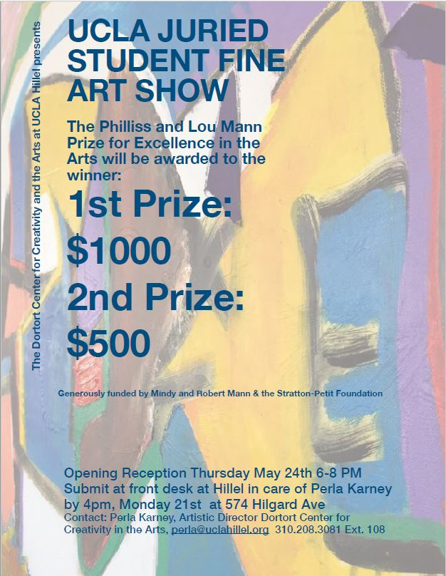 Fine_art_contest_flyer_spring18.JPG