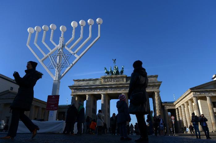 Jewish_life.jpg