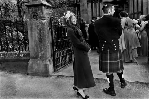 Scots_jews.jpg