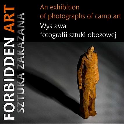 flyer_forbidden_art.jpg
