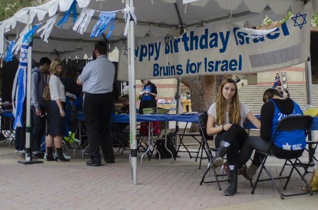 web.ae_.israelindependence.MH_-640x423.jpg