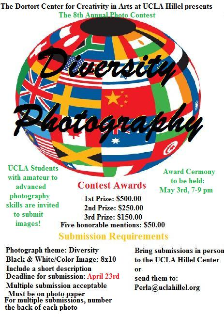 diversity_photography_flyer.jpg