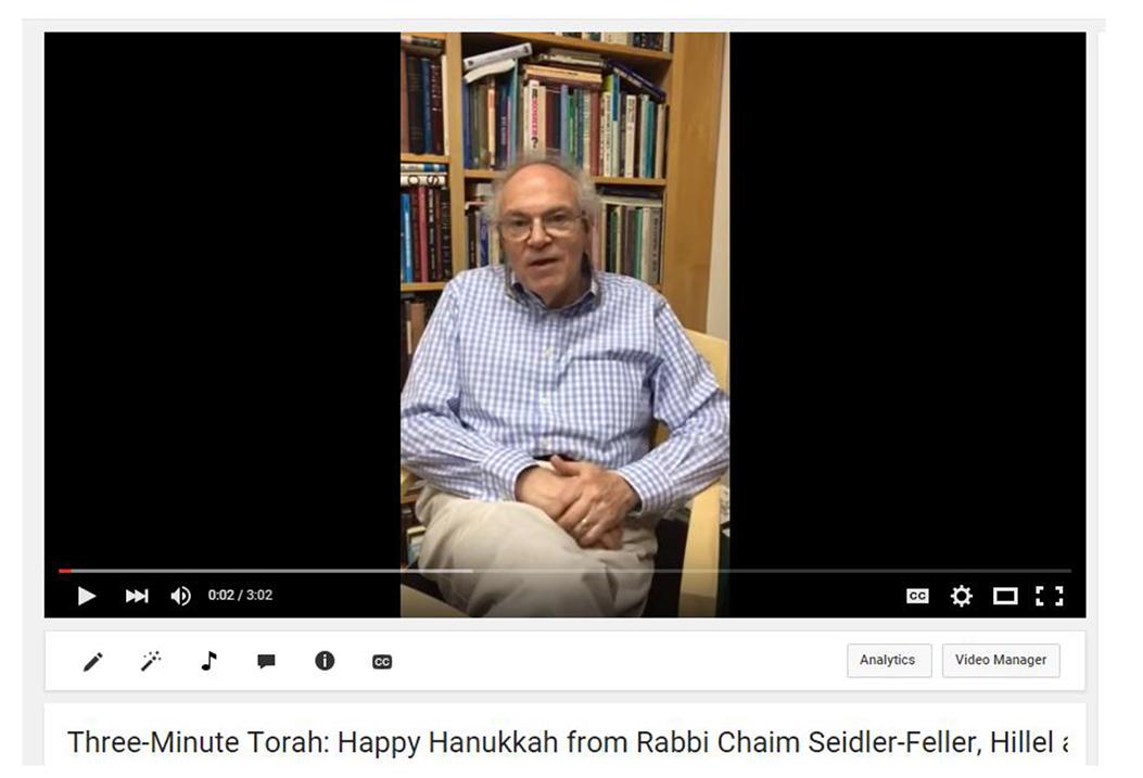 Chaim_Hanukkah.jpg