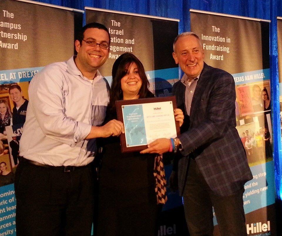 HIGA_-_JLIC_Award_-_David_Pardo_took_the_pic_-_12-16-15.jpg