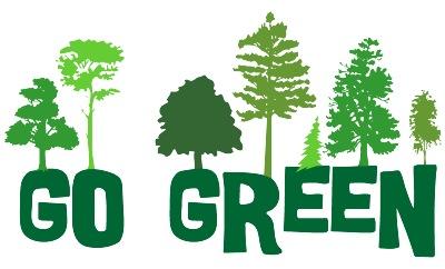 Go-Green_IMAGE.jpg
