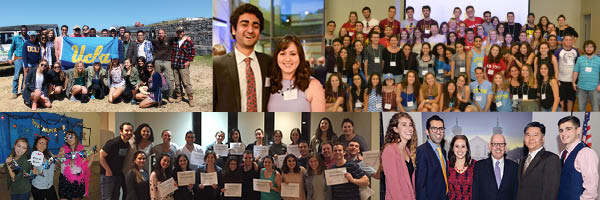 Hillel_EmailBanner_Photo_f.jpg