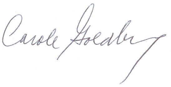 Carole_Goldberg_Signature.png