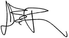 Jeff_Resnick_Signature_-_picture.docx.jpg