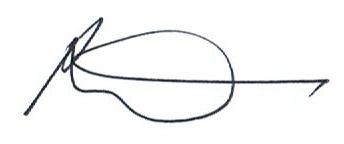 RPH_signature.jpg
