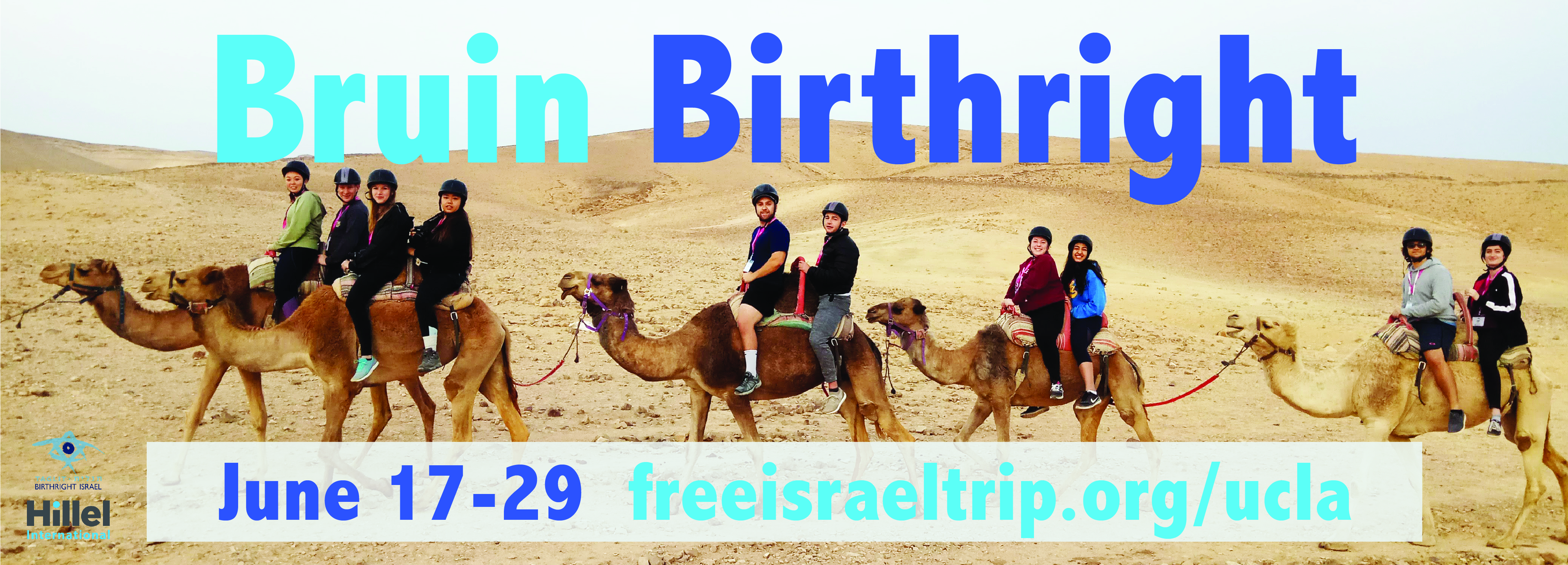 Bruin_birthright_cover_photo-01.jpg