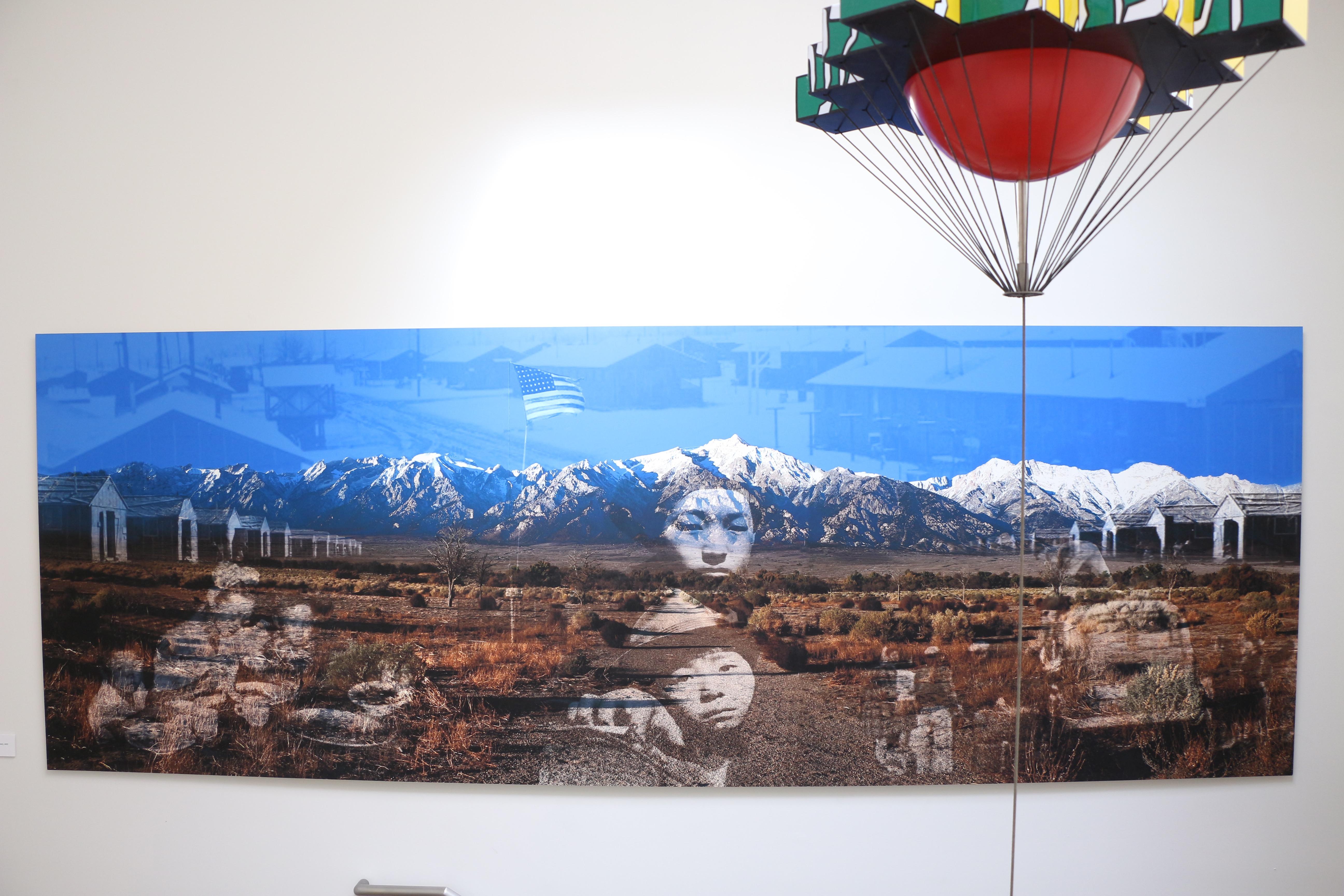 Manzanar_(2).jpg