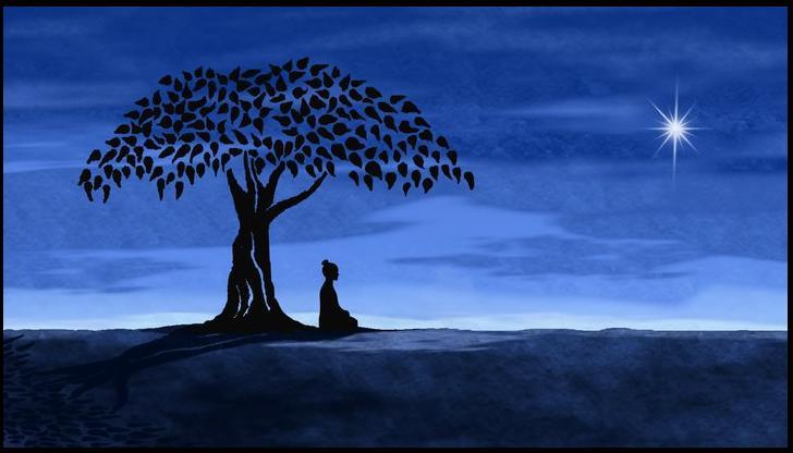 Meditation_hhdays_8.30.16.jpg