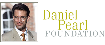 Daniel_Pearl_Foundation.jpg