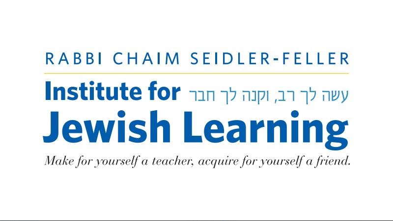 Institute_Logo.jpg