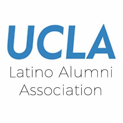 Ucla Latino Alumni