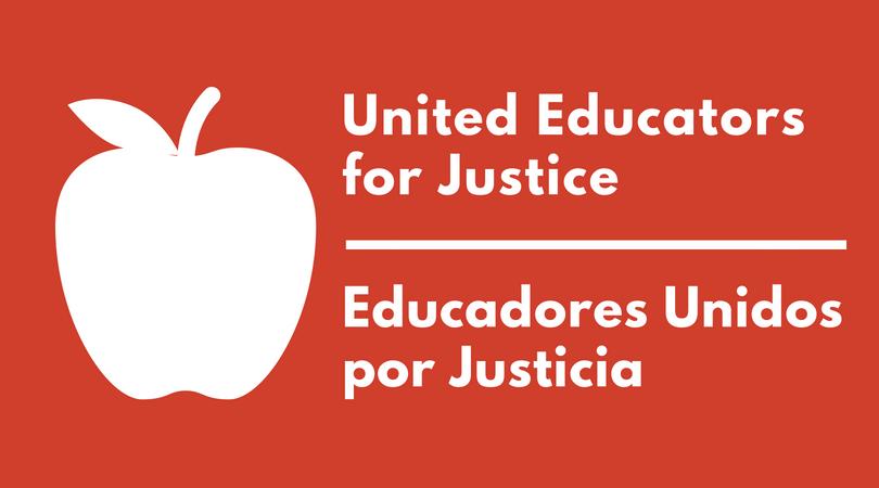 2018 2019 aceroschools calendar united educators at unoucsnacero