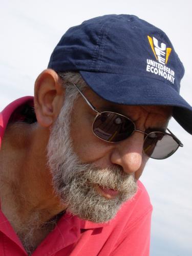 Steve Schnapp