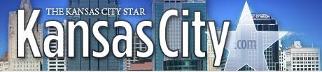 The Kansas City