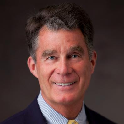 Estate Tax Speaker: John Russell - John_Russell-web