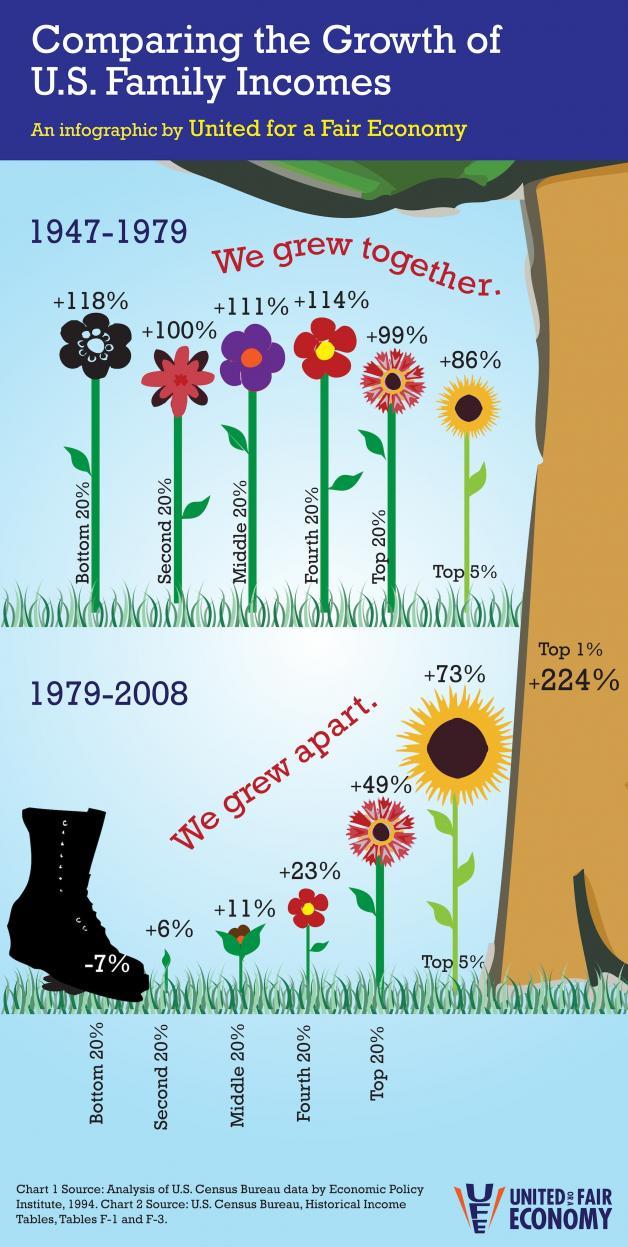 Infographic_1-01.jpg