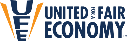 ufe-logo-horizontal-color.png