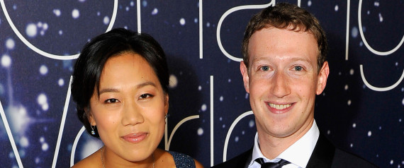 n-MARK-ZUCKERBERG-PRISCILLA-large570.jpg