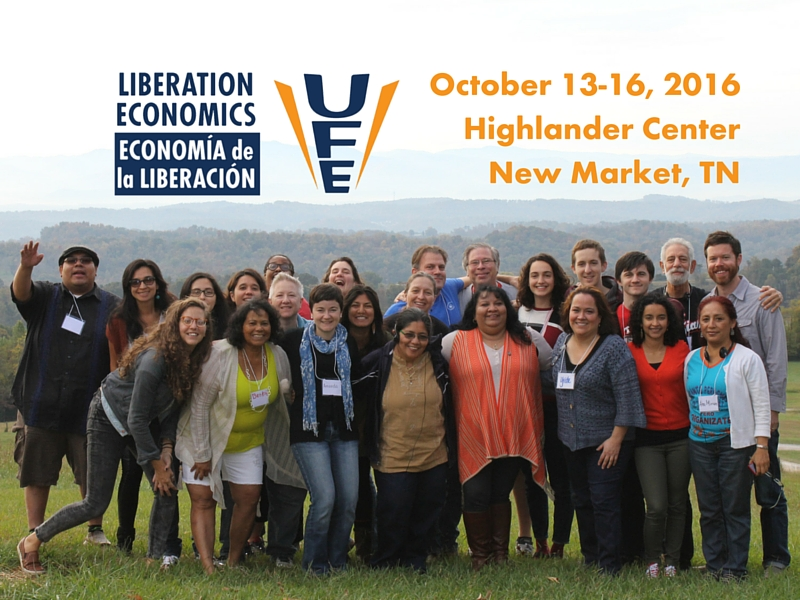 Liberation_Economics-2.jpg